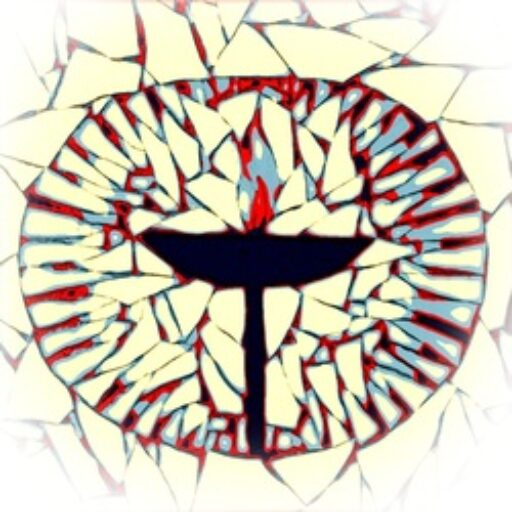ST. CROIX UNITARIAN UNIVERSALIST FELLOWSHIP